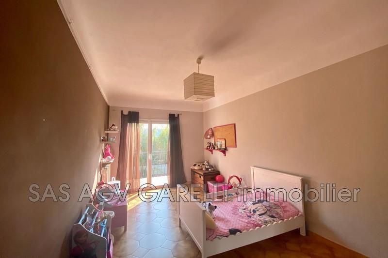 Photo n°7 - Vente maison Hyères 83400 - 450 000 €