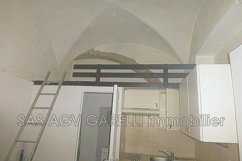 Photo n°5 - Vente Maison idéal investisseur Ollioules 83190 - 385 000 €