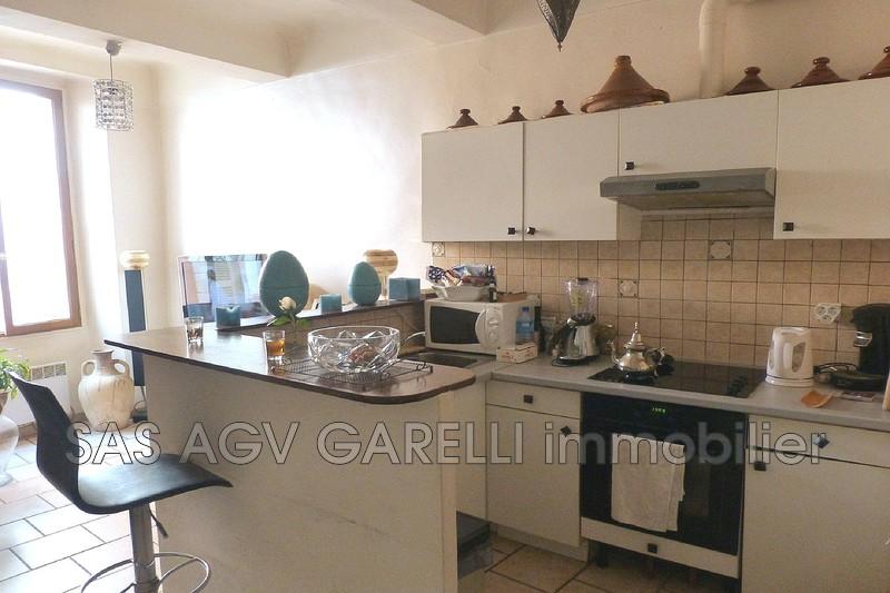 Photo n°3 - Vente Maison idéal investisseur Ollioules 83190 - 385 000 €