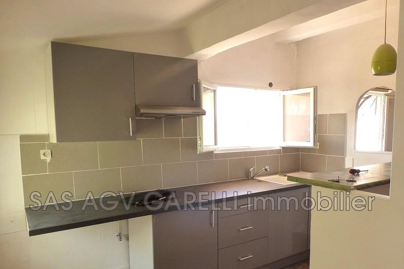 Photo n°4 - Vente Maison idéal investisseur Ollioules 83190 - 385 000 €