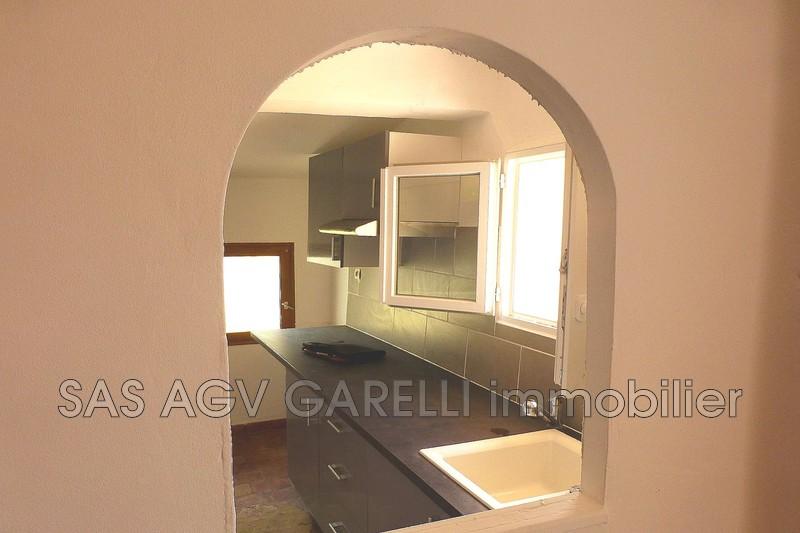 Photo n°6 - Vente Maison idéal investisseur Ollioules 83190 - 385 000 €
