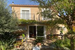 Photos  Maison Villa à vendre La Crau 83260