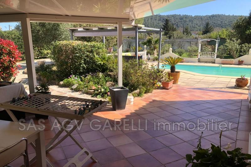 Photo n°7 - Vente maison de caractère La Crau 83260 - 555 000 €