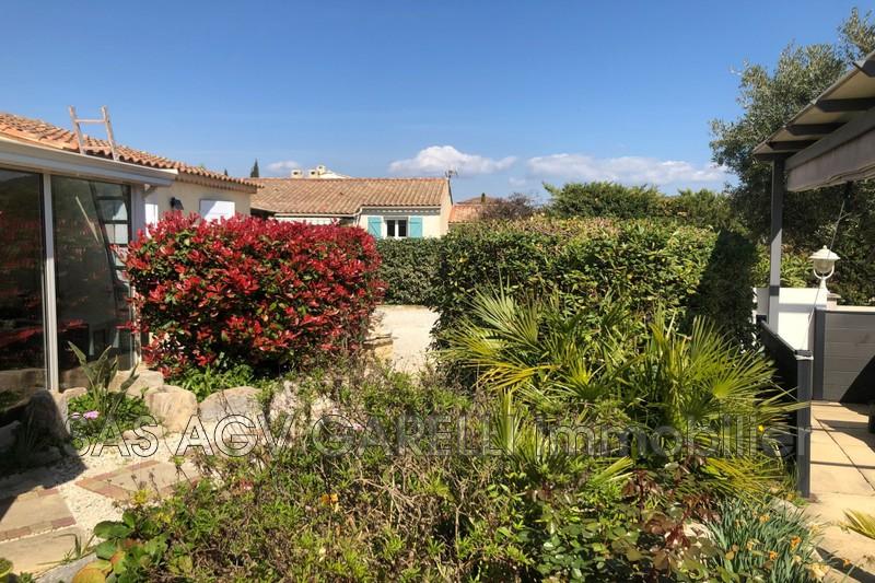 Photo n°9 - Vente maison de caractère La Crau 83260 - 555 000 €