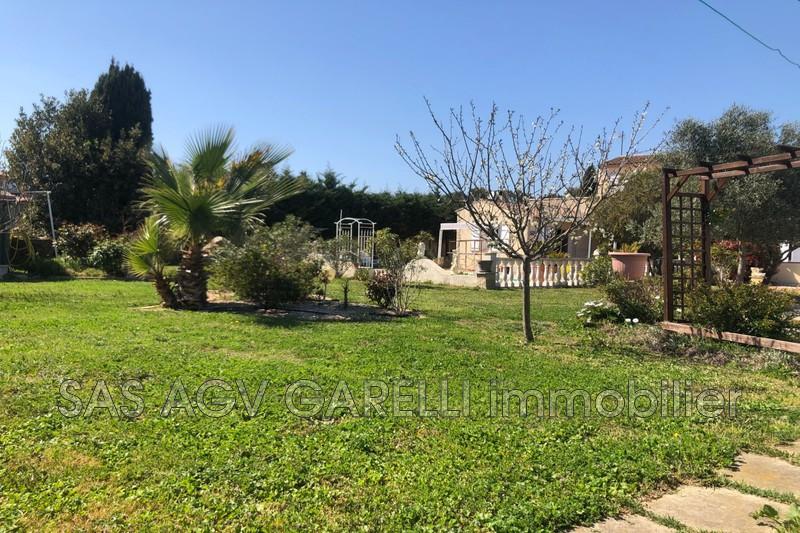 Photo n°15 - Vente maison de caractère La Crau 83260 - 555 000 €