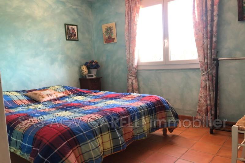 Photo n°18 - Vente maison de caractère La Crau 83260 - 555 000 €