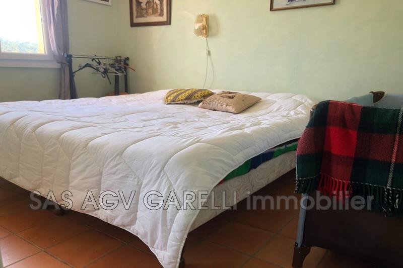 Photo n°17 - Vente maison de caractère La Crau 83260 - 555 000 €