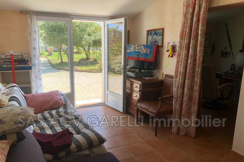 Photo n°19 - Vente maison de caractère La Crau 83260 - 555 000 €