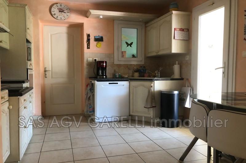 Photo n°20 - Vente maison de caractère La Crau 83260 - 555 000 €
