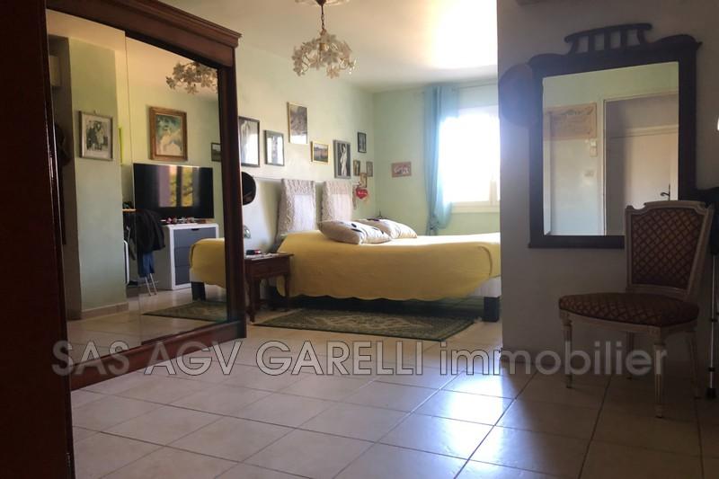 Photo n°16 - Vente maison de caractère La Crau 83260 - 555 000 €