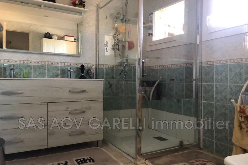 Photo n°21 - Vente maison de caractère La Crau 83260 - 555 000 €