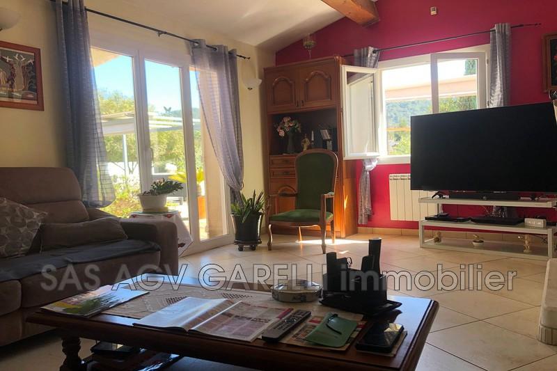 Photo n°11 - Vente maison de caractère La Crau 83260 - 555 000 €