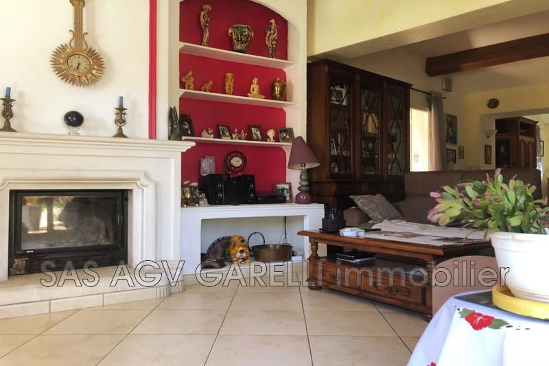 Photo n°12 - Vente maison de caractère La Crau 83260 - 555 000 €