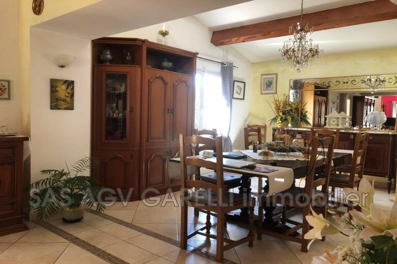 Photo n°14 - Vente maison de caractère La Crau 83260 - 555 000 €