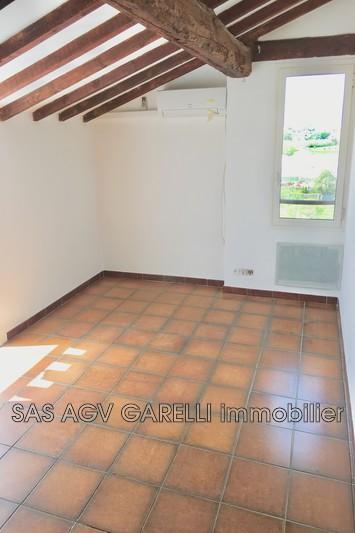 Photo n°5 - Vente appartement Hyères 83400 - 142 000 €