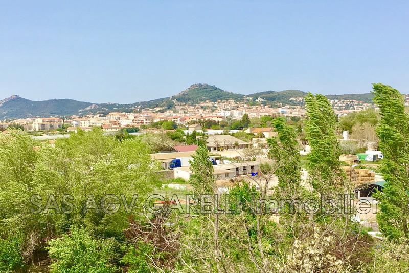 Photo n°4 - Vente appartement Hyères 83400 - 142 000 €