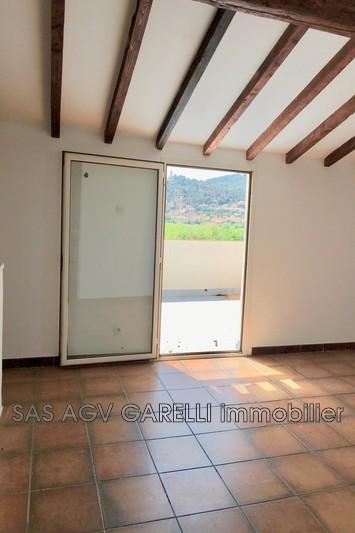 Photo Apartment Hyères   to buy apartment  2 room   32m²