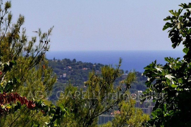 Photo n°4 - Vente Maison villa Toulon 83000 - 490 000 €