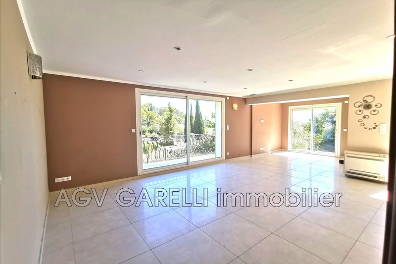 Photo n°1 - Vente Maison villa Toulon 83000 - 490 000 €