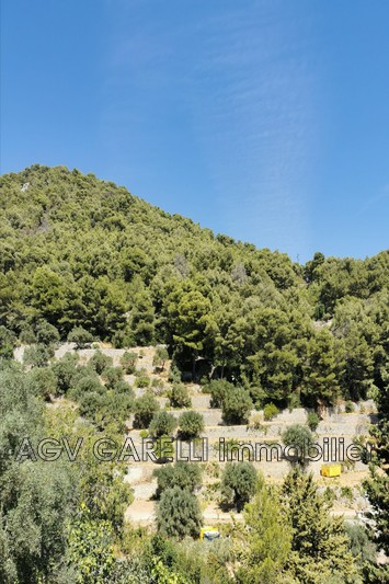 Photo n°9 - Vente Maison villa Toulon 83000 - 490 000 €