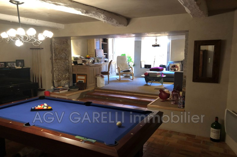 Photo n°1 - Vente maison Hyères 83400 - 449 000 €