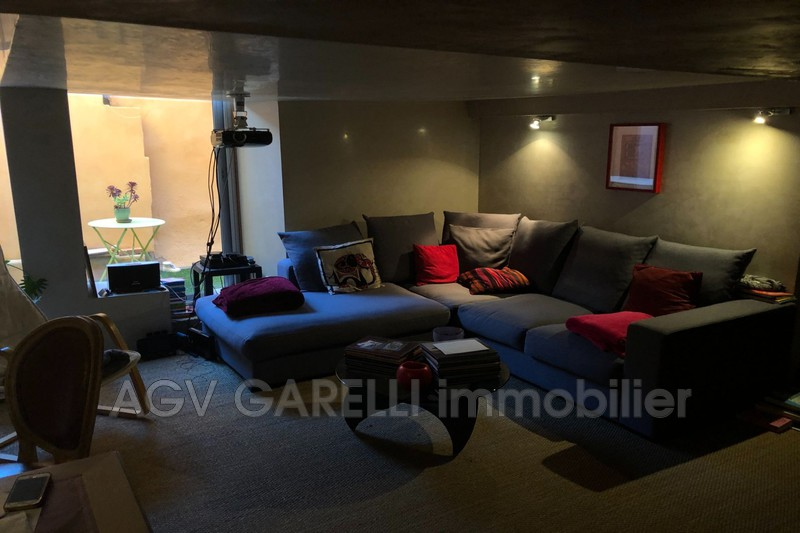Photo n°2 - Vente maison Hyères 83400 - 449 000 €