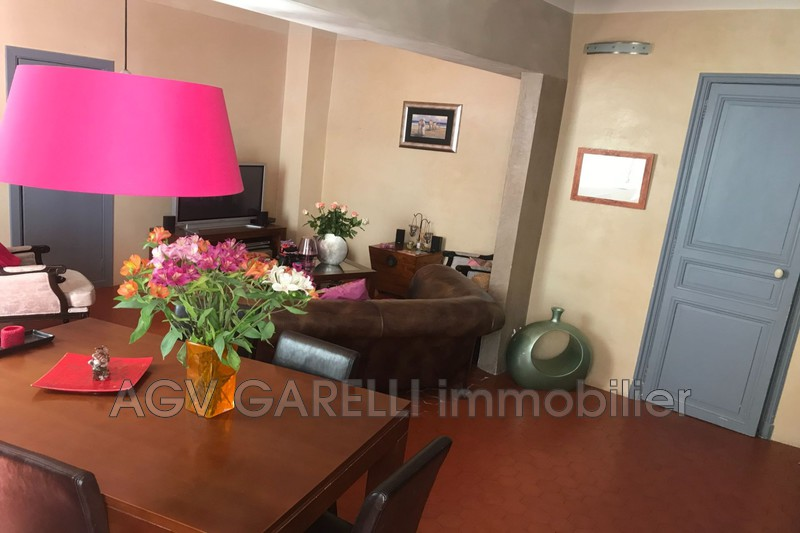 Photo n°11 - Vente maison Hyères 83400 - 449 000 €