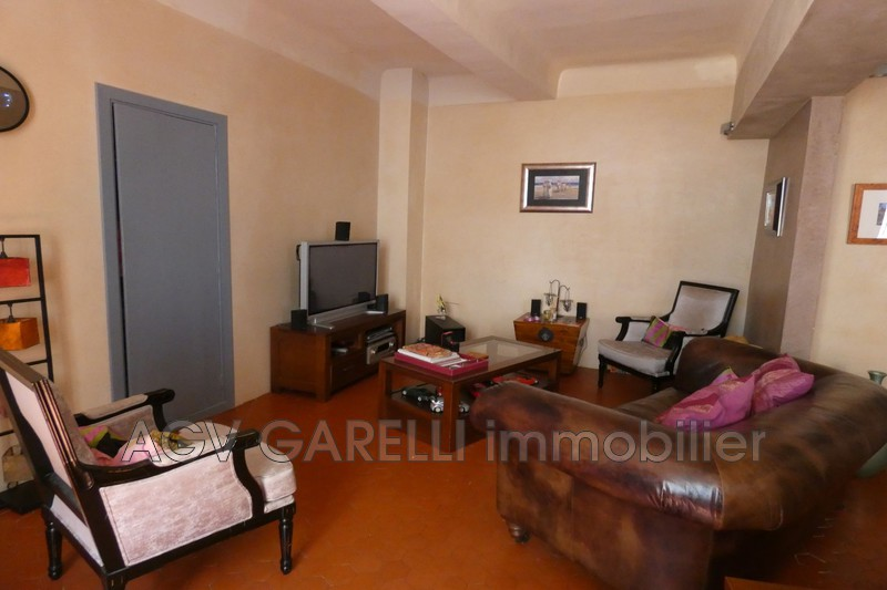Photo n°12 - Vente maison Hyères 83400 - 449 000 €