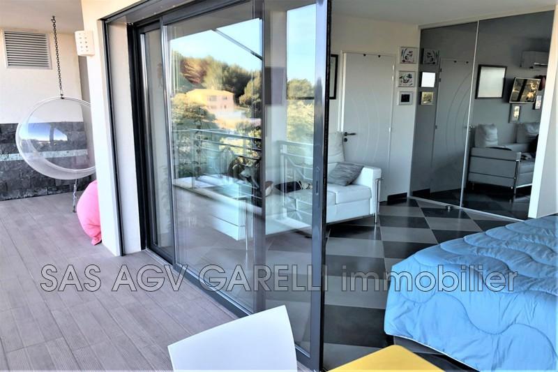 Photo n°10 - Vente maison contemporaine Hyères 83400 - 875 000 €