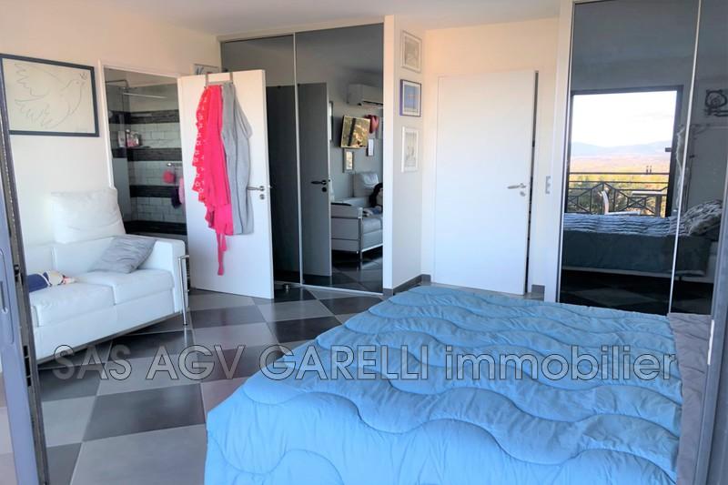 Photo n°11 - Vente maison contemporaine Hyères 83400 - 875 000 €