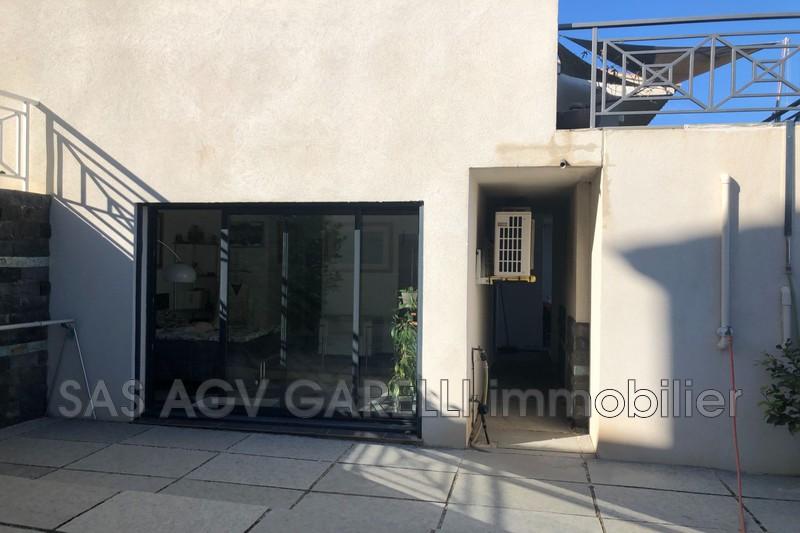Photo n°16 - Vente maison contemporaine Hyères 83400 - 875 000 €