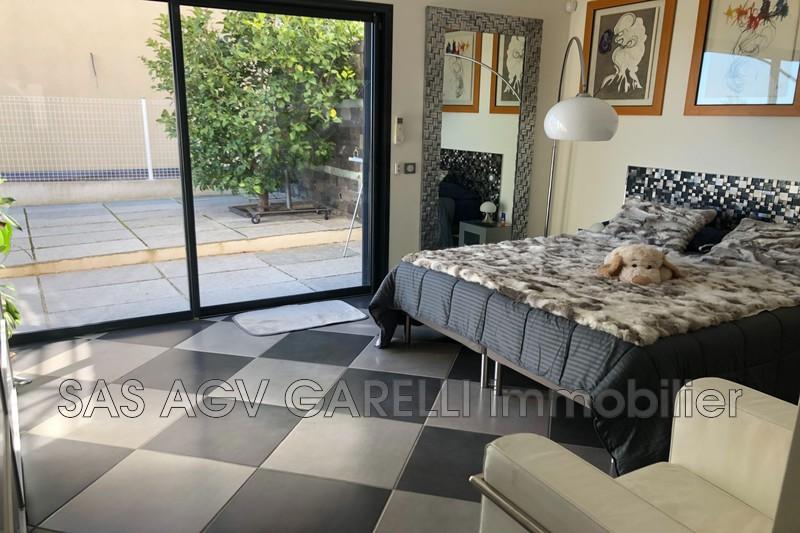 Photo n°14 - Vente maison contemporaine Hyères 83400 - 875 000 €