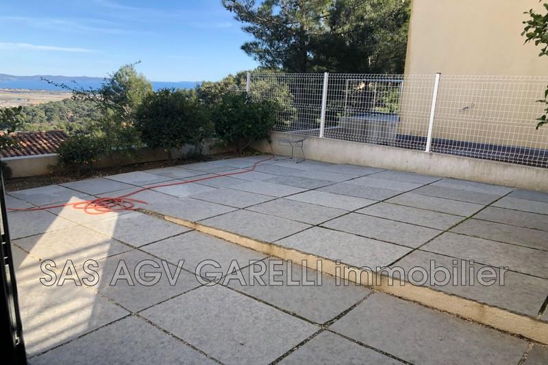 Photo n°17 - Vente maison contemporaine Hyères 83400 - 875 000 €