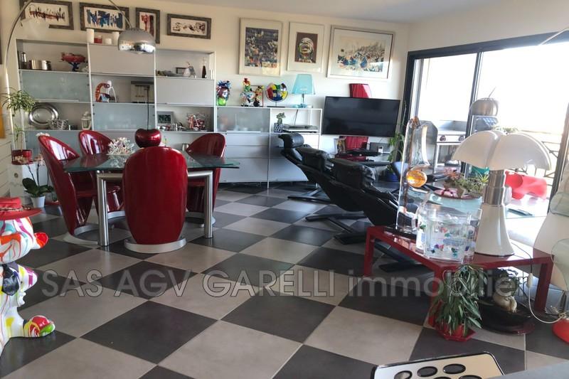 Photo n°6 - Vente maison contemporaine Hyères 83400 - 875 000 €