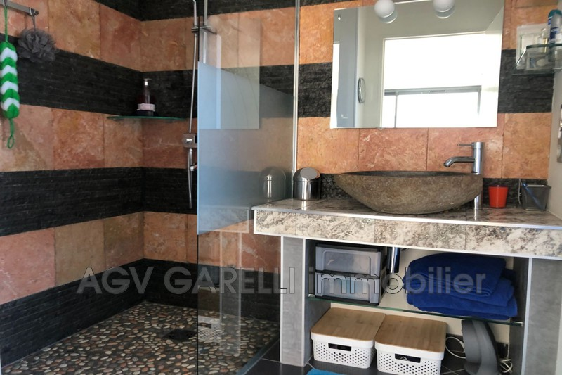 Photo n°15 - Vente maison contemporaine Hyères 83400 - 875 000 €