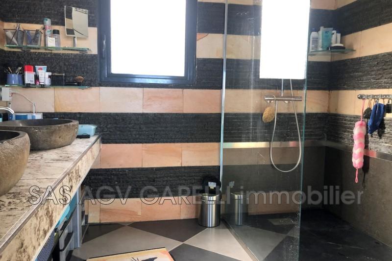 Photo n°9 - Vente maison contemporaine Hyères 83400 - 875 000 €