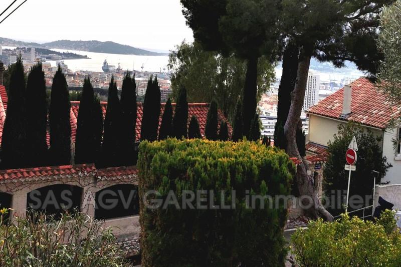 Photo n°4 - Vente maison Toulon 83200 - 530 000 €