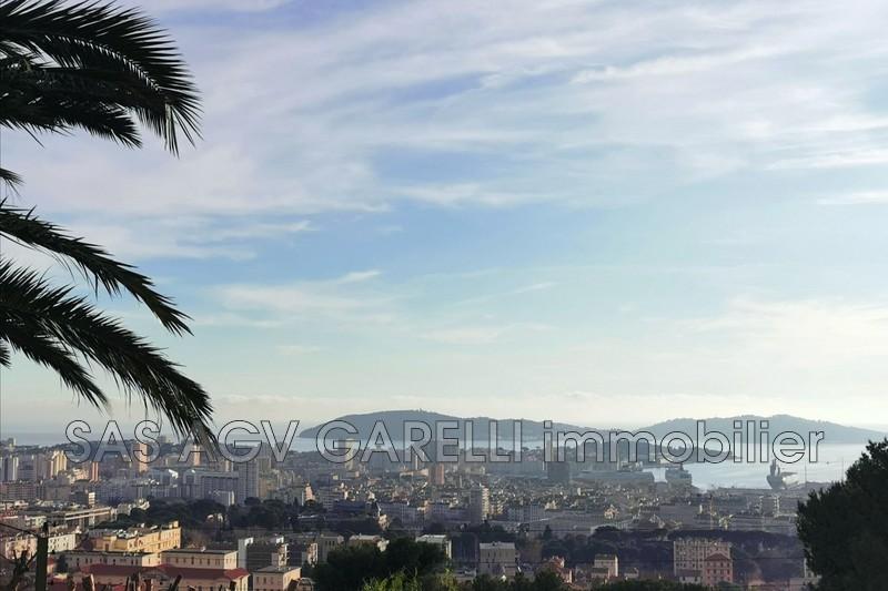 Photo n°1 - Vente maison Toulon 83200 - 530 000 €