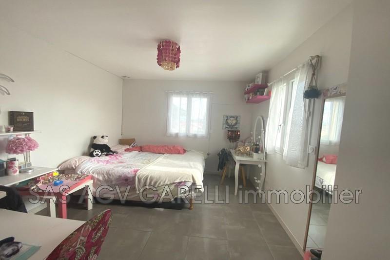 Photo n°8 - Vente maison La Farlède 83210 - 461 000 €