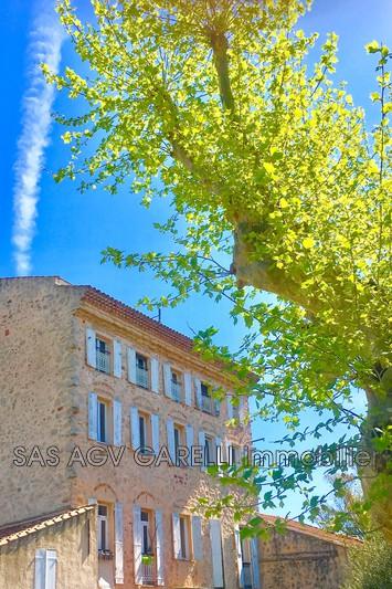 Photo n°1 - Vente appartement Hyères 83400 - 147 000 €