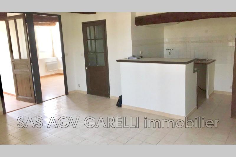 Photo n°2 - Vente appartement Hyères 83400 - 147 000 €