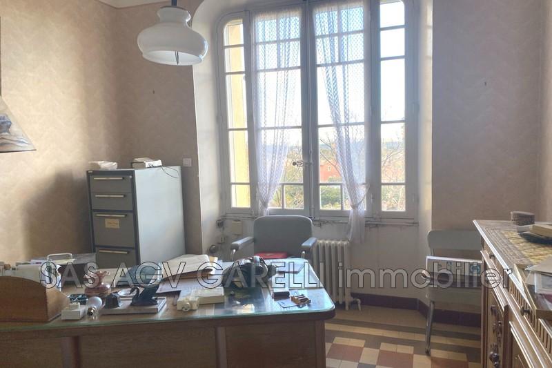 Photo n°4 - Vente maison La Farlède 83210 - 485 000 €