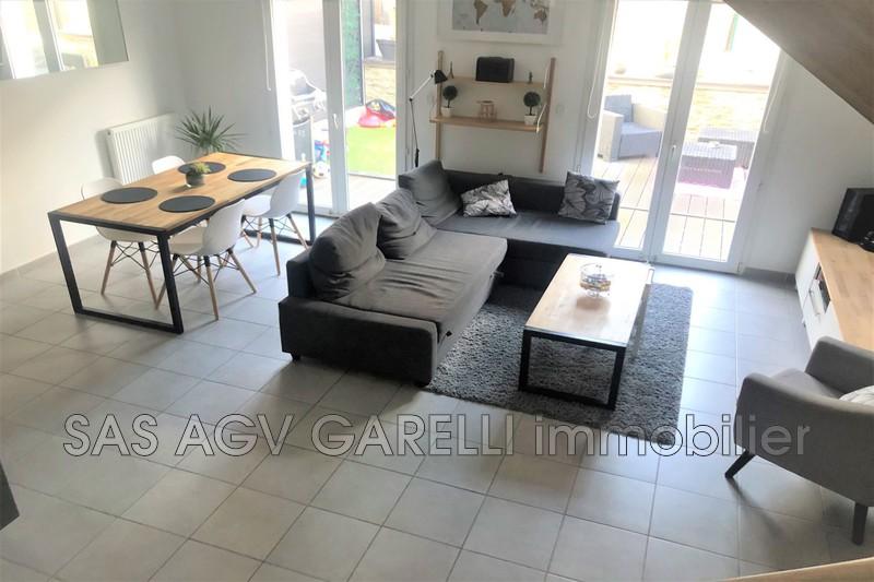 Photo n°3 - Vente maison Cuers 83390 - 299 000 €