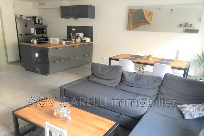 Photo n°4 - Vente maison Cuers 83390 - 299 000 €