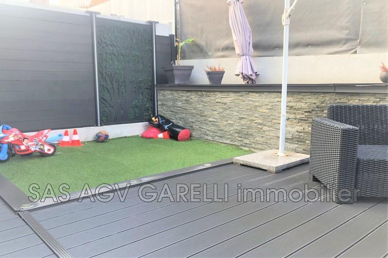Photo n°2 - Vente maison Cuers 83390 - 299 000 €