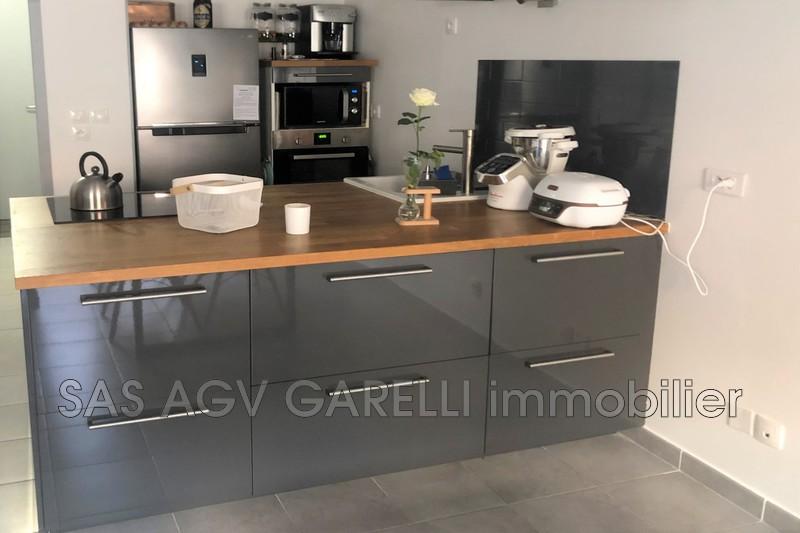 Photo n°6 - Vente maison Cuers 83390 - 299 000 €