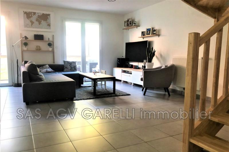 Photo n°7 - Vente maison Cuers 83390 - 299 000 €