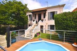 Photos  Maison à vendre La Seyne-sur-Mer 83500