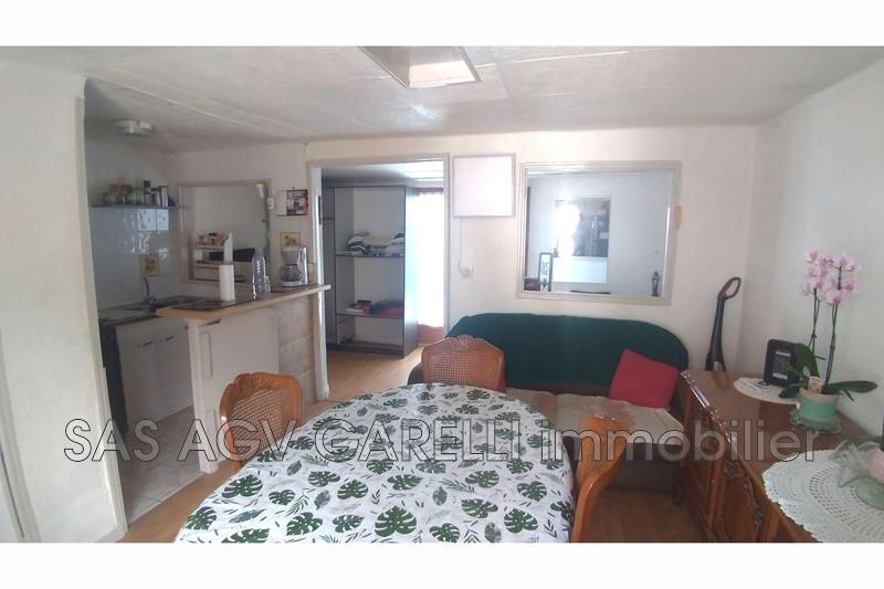 Photo n°7 - Vente maison Toulon 83200 - 207 000 €