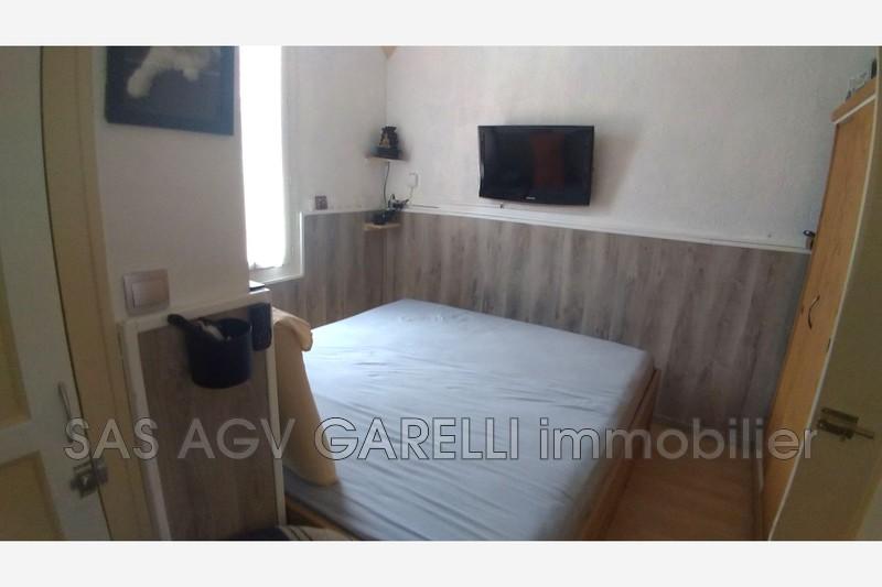 Photo n°4 - Vente maison Toulon 83200 - 207 000 €